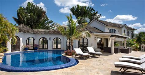 6 bedroom estate for sale westmoreland st