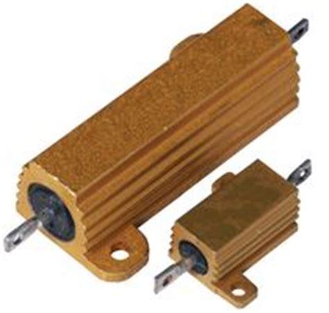 100 ohm ceramic resistor mc14724 multicomp resistor ceramic 100 ohm 10 w 177 1 mc series ceramic newark element14