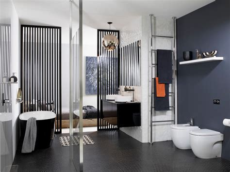 free standing bath in bedroom our bathrooms scandinavian bathroom melbourne by