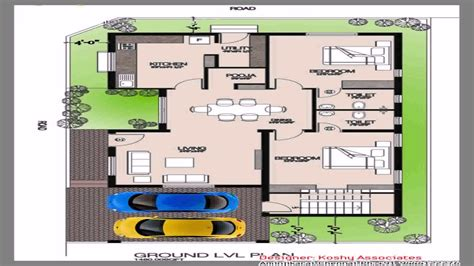 kerala style 3 bedroom house plans house plan kerala style 3 bedroom house plans youtube three bedroom house plan in