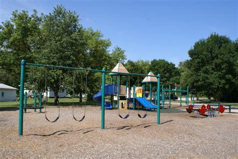 Gurnee Garden Center by Gurnee Park District Gurnee Park District