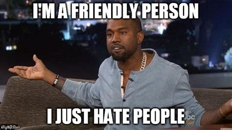 Kanye Not Meme - 15 kanye memes that will have make anyone rofl thethings