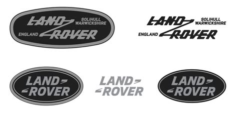 land rover logo vector defender2 view topic land rover defender pdf for