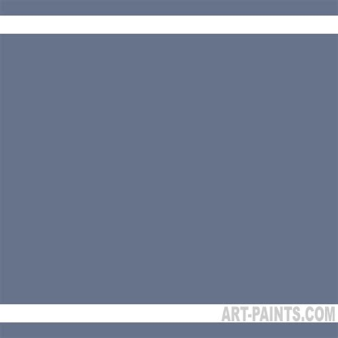 Rustoleum Hammered Black Spray Paint - milky way blue dynasty ceramic paints c ms 262 milky way blue paint milky way blue color