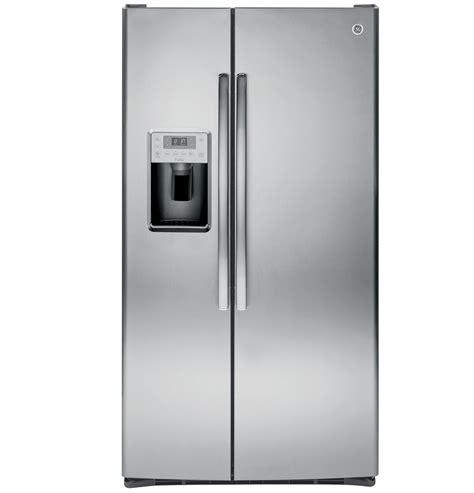 Refrigerator 4 Door by Doors Stunning Four Door Fridge Outstanding Four Door