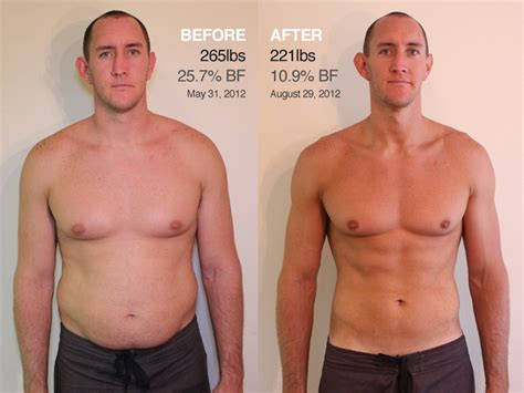 Lbs 15 Month Mba by 90 Day Challenge Completed How I Lost 44 Pounds And 15