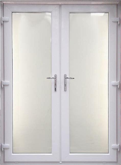 Upvc Patio Door Accessories The Door Store Oak Doors Walnut Doors Door Handles