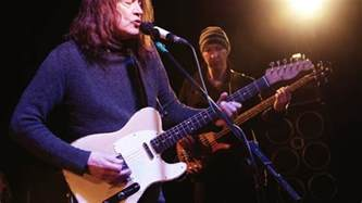 Robben Ford Robben Ford Rehearsal The Of 50th