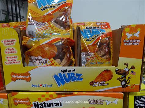 costco treats sweet potato treats costco