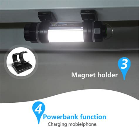 battery operated swimming pool lights product swimming pool battery operated ip68 led mini