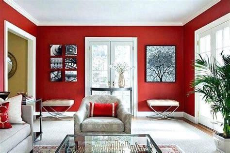 decorar interiores pintura colores de pintura para interiores ideas mercado libre