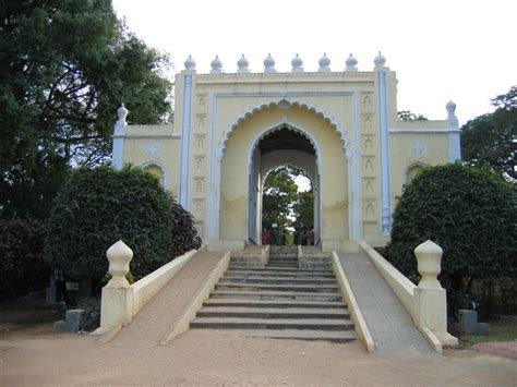srirangapatna travel guide  wikivoyage