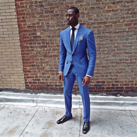 black mens style guide 18 popular dressing style ideas for black men fashion tips