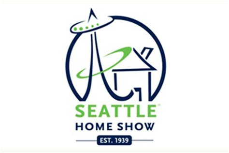 seattle home show features trends event runs feb