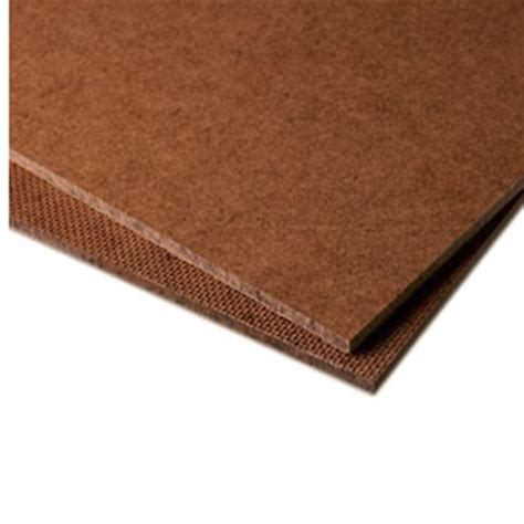 1 Inch Floor Board - shop canvas and panels at hyatt s