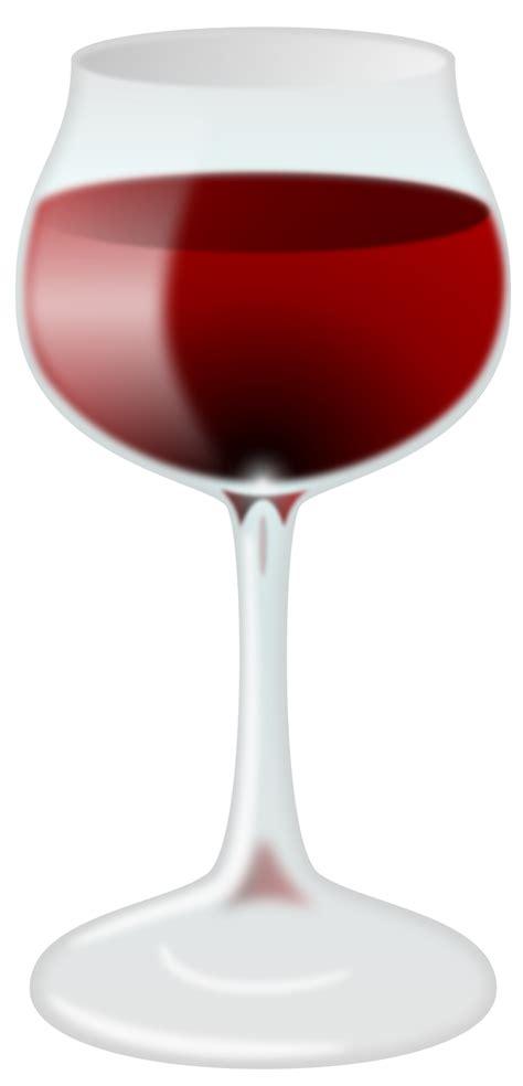 wine emoji wine glass by yanoda on deviantart