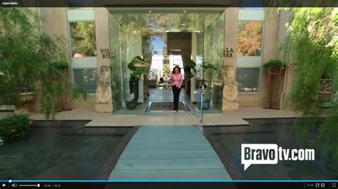 lisa vanderpump house villa rosa home of lisa vanderpump s home villa rosa pinterest villas home