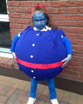 amazing book character costumes youll