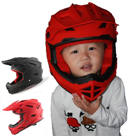 Compare Prices On Motocross Children Shopping Buy