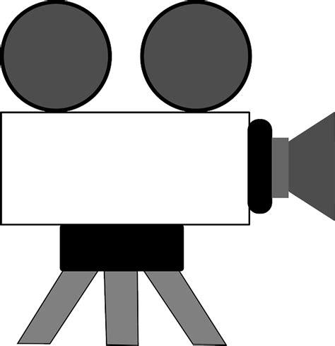 film reel images pixabay download free pictures cinema film reel movie 183 free vector graphic on pixabay
