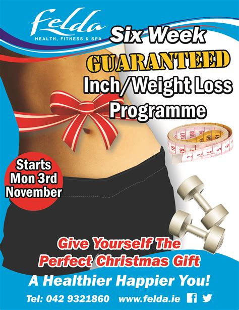 weight loss 6 weeks weight loss programs 6 week weight loss program