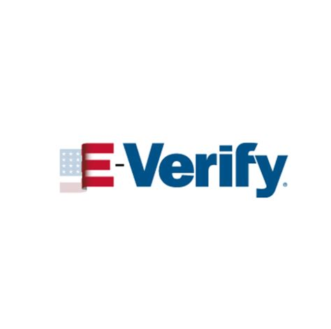 E Verify Search All About E Verify 187 Resort Workers
