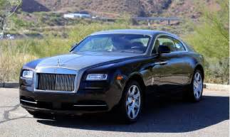 How Much Is A 2014 Rolls Royce 2014 Rolls Royce Wraith Pictures Photos Gallery The Car