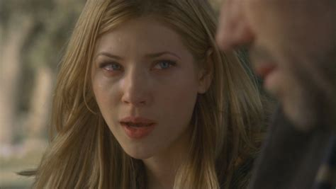 one day one room house katheryn winnick as in house md 3x12 one day one room katheryn winnick image 22746571