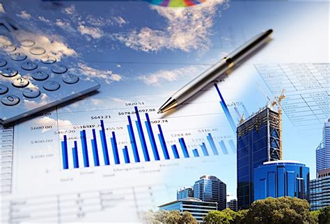 best real estate investing strategies markets for 2015