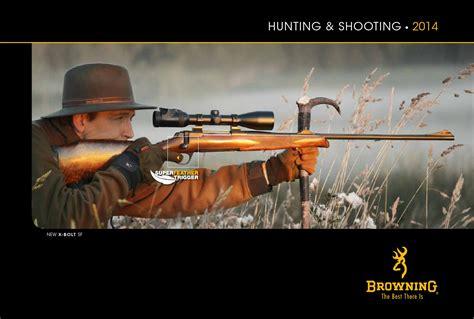 Home Plans Utah Browning Hunting Amp Shooting Katalog 2014 By Kuhada Issuu