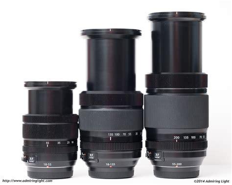 Fujifilm X T1 Xf 18 55 Mm review fujifilm fujinon xf 18 135mm f 3 5 5 6 r lm ois wr