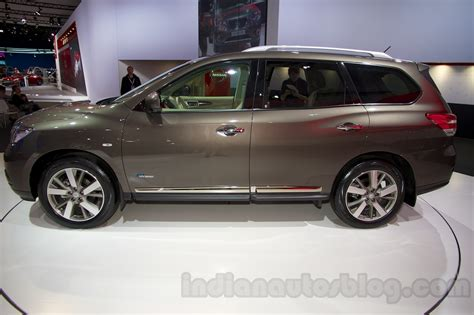 nissan moscow nissan sentra and nissan pathfinder suv moscow live