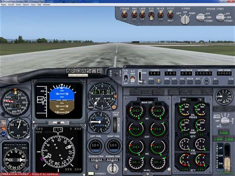 Cd Microsoft Flight Simulator X microsoft flight simulator 2004 free pc