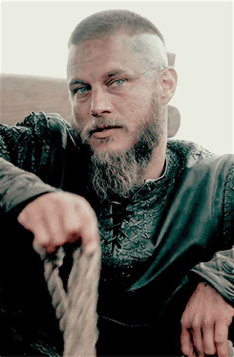 how to cut hair like ragnar how to cut hair like ragnar ragnar lothbrok hairstyle