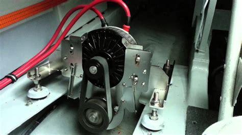 lynch electric boat motor lmc motors impremedia net