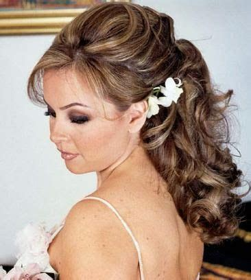 updos for teenage pageant pageant hairstyles for teens curly pageant hair