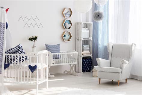 45 gender neutral baby nursery ideas for 2018