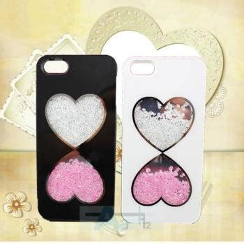 For Oppo A39a57luxury Lovely Flower With Pearl Ring Soft Cas T0310 1 s5q bow pearl leather flip folio cover protector for