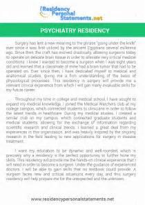 sle letter of recommendation for residency residency