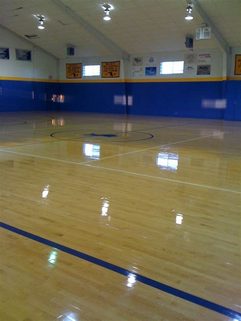 Hagerstown Floors Hagerstown Md by Commercial Cleaning Office Environments Hagerstown Md