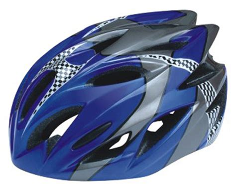 Bike Helmet Giveaway - greenfield felder team up with dot and ny knicks to host