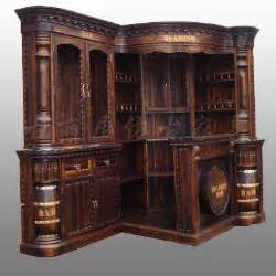 Furniture Bar Cabinet Bar Cabinet Furniture Bar Cabinet Manufacturer On This Furniture Dot