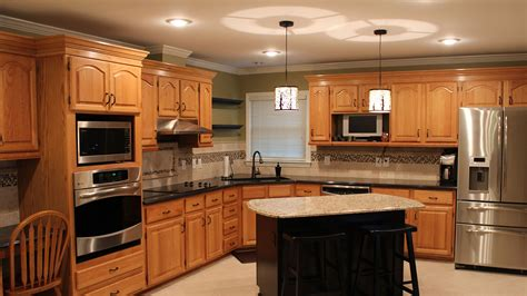Kitchen Greensboro Nc by Kitchen Countertops Greensboro Nc 28 Images Granite
