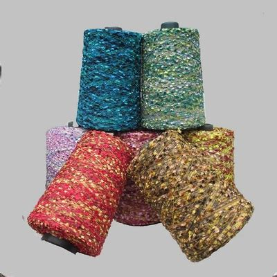 Sweater Anak Tangan Panjang Bulu aliexpress beli 500g benang mohair wol jarum alami benang untuk merajut tangan kecil sikat