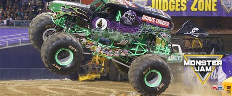what monster trucks will be at monster jam 2016 season kickoff recap monster jam