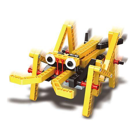 Creative 81 Plastic Puzzle Electric Building Blocks Bricks 292pcs machinery series electric plastic building blocks educational bricks toys ebay