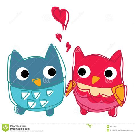 owl lover owl lover i love you stock photo image of cute stockings