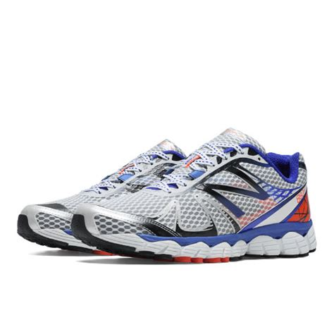 price new balance 847v2 s fitness walking shoes