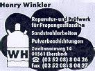 schwimmbad lägerdorf branchenportal 24 emil reimann gmbh b 196 cker konditor