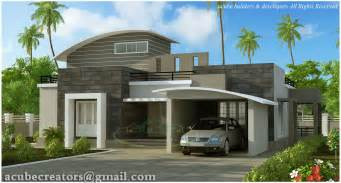 Good House Plans In Kerala Exclusive New House Plans Of
